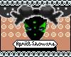 ~MM~ Green Glow Skin <3