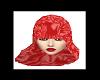 FW royal red hood