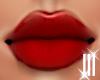 ♡ Soft Lipsticks a