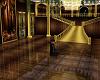 Golden Ballroom 2