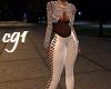 CityGirl 1