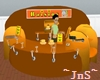 Raisins Coffeebar