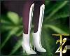 「Cornelia I Boots」
