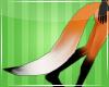Naruto Furry Tail