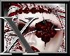 XI CandyCane Vamp Eyepat