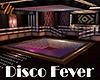 [M] Disco Fever