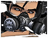 [LD] Gears Respirator M