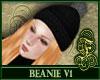 Beanie V1 Strawberry