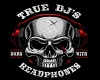 True DJ