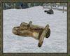 ⚡ Log Pile