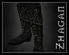 [Z] Arcanus  Boots V1