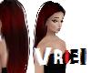 *V Fiorella Rouge