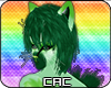 [CAC] Keelee M Hair V2