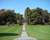 HL 'Weston MA' Mansion