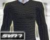 SVN Sweter