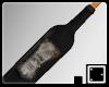 ` Potion Bottle