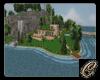 Island Home Animated