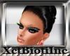 #@ReBirth of Black#@
