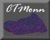 CTM Delphi Rock 1