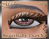 !a Kid SugarBaby Eyes V8