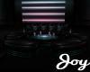 [J] AF Club Chat