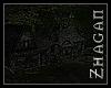 [Z] The Demon's Alehouse