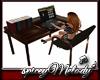 Melz Laptop  Desk