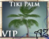 *AZ* Tiki Palm Tree