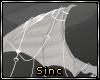 S; Inigo Wings