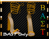 BAST TieUp Stilettos |YG