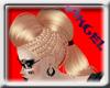 Tynna Blonde