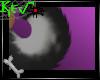 Vampwolf l Tail3