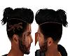 capelli uomo tatu