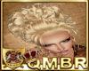 QMBR Elvira Blonde