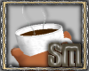 {S}Coffee Cup M