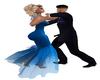 Jay Dance Partner