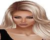 Amber Head