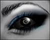 """""""F"""" Black Eyes"""