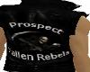 prospect F fallen rebels