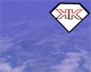 Kap's Sky