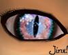 Penthea Eyes