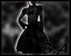 [BA] Black Butterfly D.M