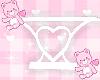 heart table v3 <3