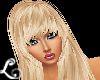 xo*LongBlond Melanchonly