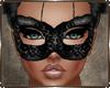No1 Enchanting Mia Mask