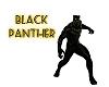 Mara-BlackPantherSticker