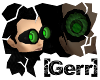 [Gerr]Night Goggles - M
