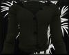 Olive Sweater *