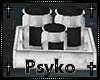 PB Derivable jars in box