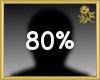 80% Scaler Avatar